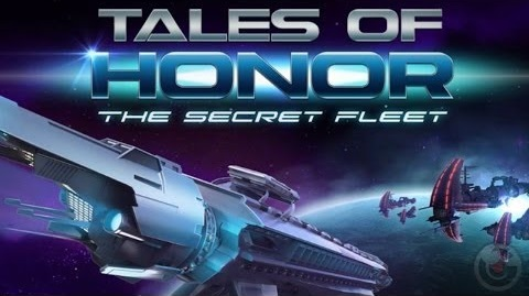 Tales_of_Honor_The_Secret_Fleet_02