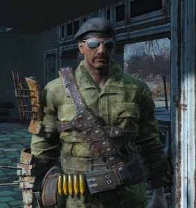 fo4character