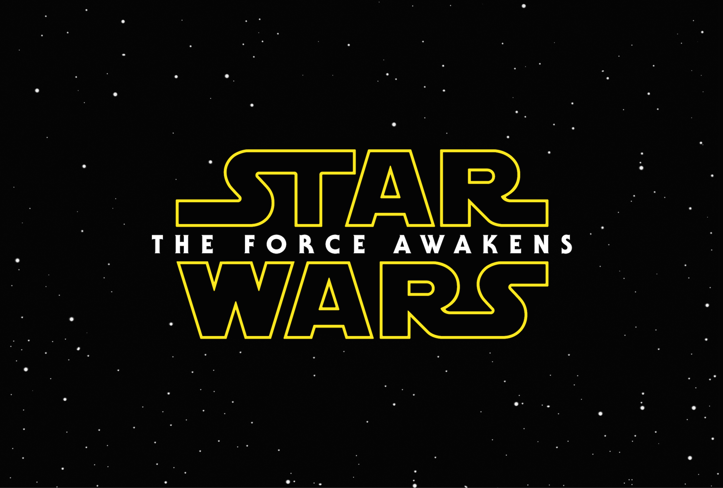 Star_Wars_The_Force_Awakens