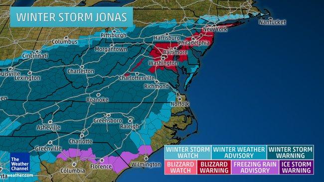 WinterStormJonas